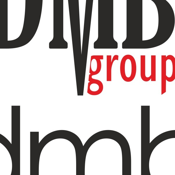 DMB group logo